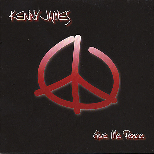 Give Me Peace