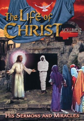 Life of Christ 2