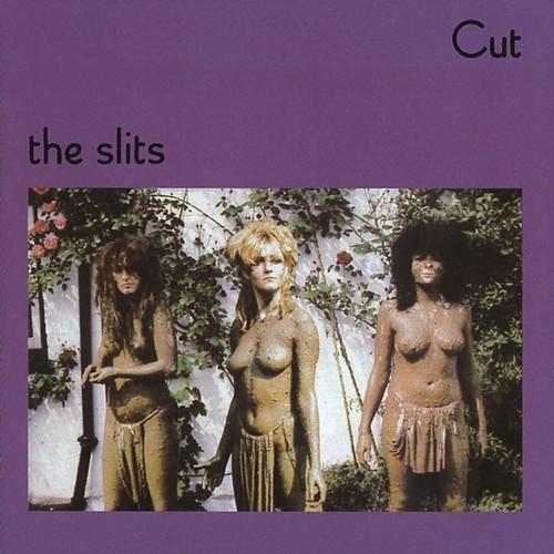 Cut [Import]