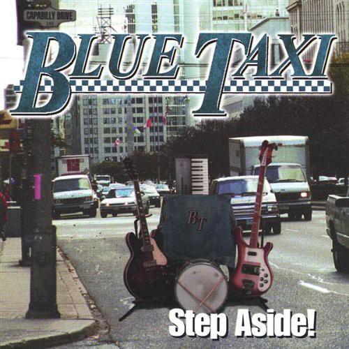 Step Aside !