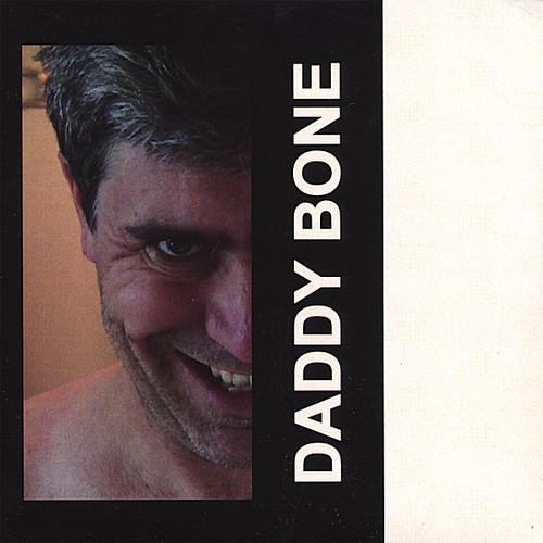 Daddy Bone