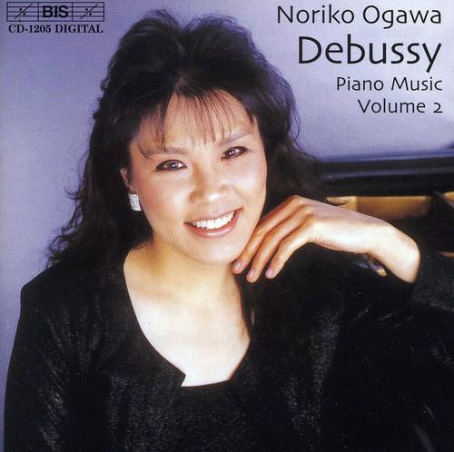 Complete Piano Music 2