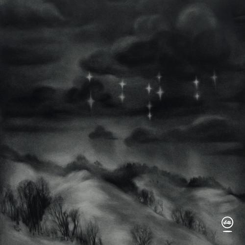 Selected Tracks For Nacht Damonen