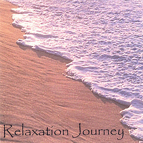 Relaxation Journey