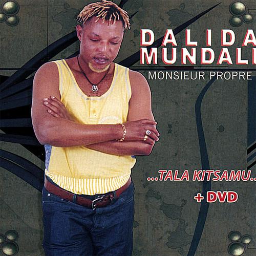 Tala Kitsamu