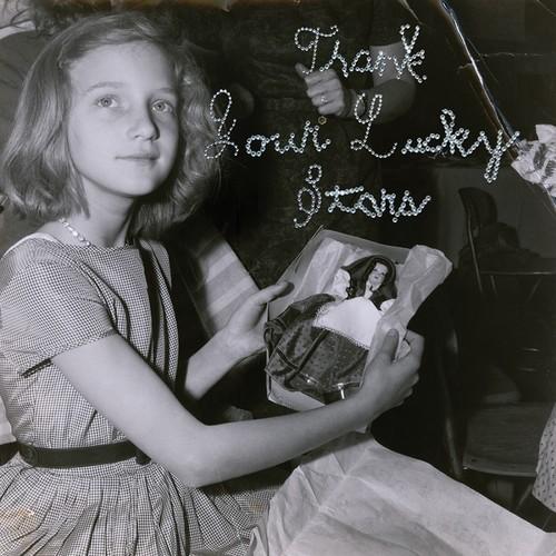 Beach House - Thank Your Lucky Stars [Vinyl]