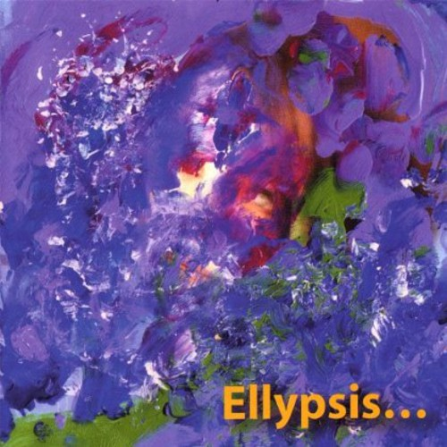 Ellypsis /  Various