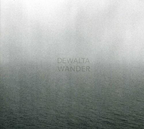 DeWalta - Wander [Import]