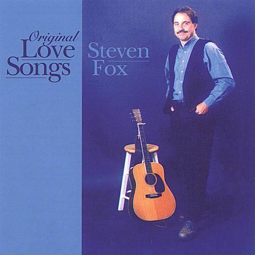 Original Love Songs