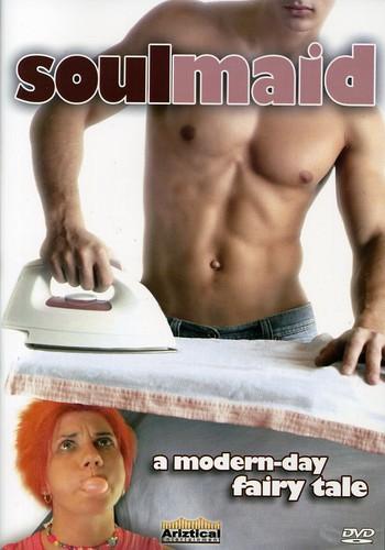 Soul Maid