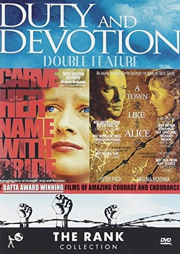 Duty and Devotion Double Feature