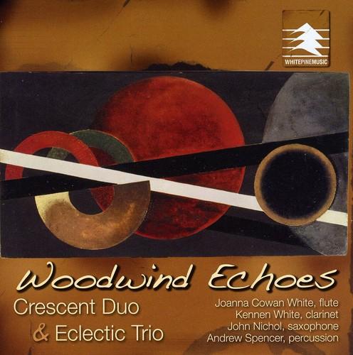 Woodwind Echoes