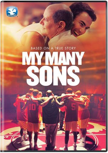 - My Many Sons
