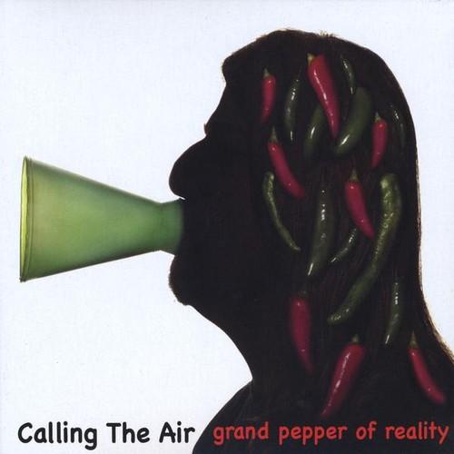 Calling the Air