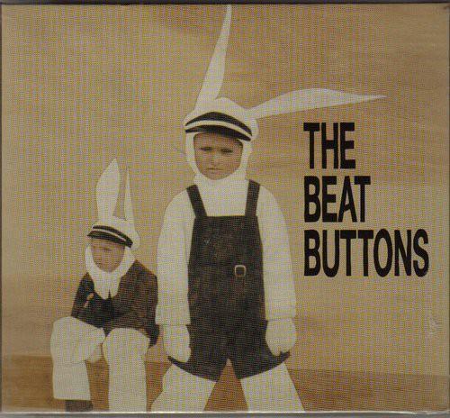 Beat Buttons