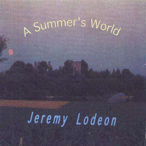 Summers World