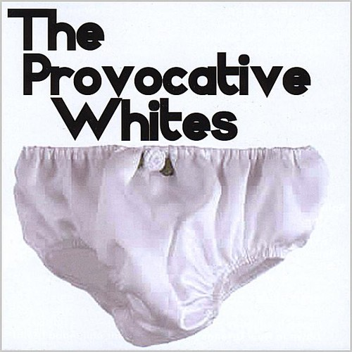 Provocative Whites