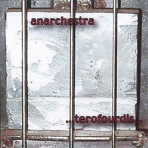 Terofourdis