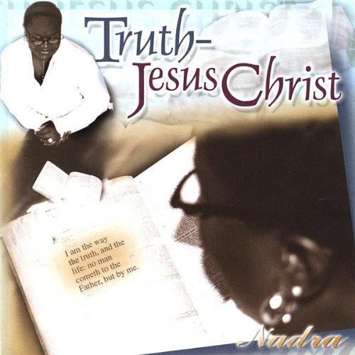 Truthjesus Christ
