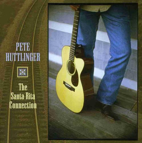 Santa Rita Connection