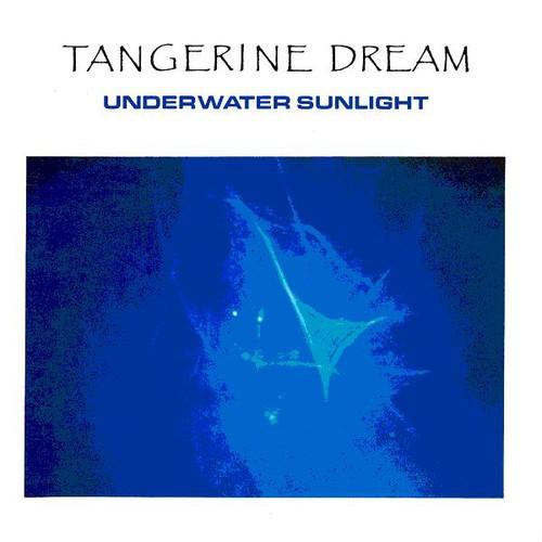 Underwater Sunlight [Import]