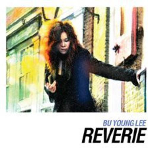 Reverie [Import]
