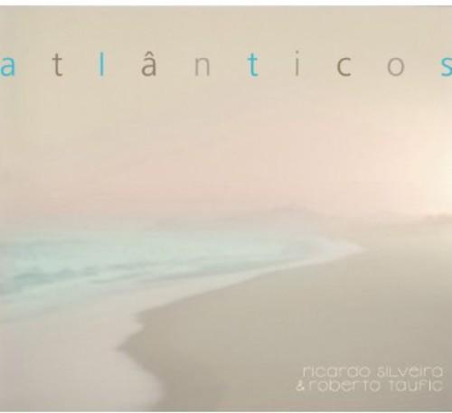 Atlanticos
