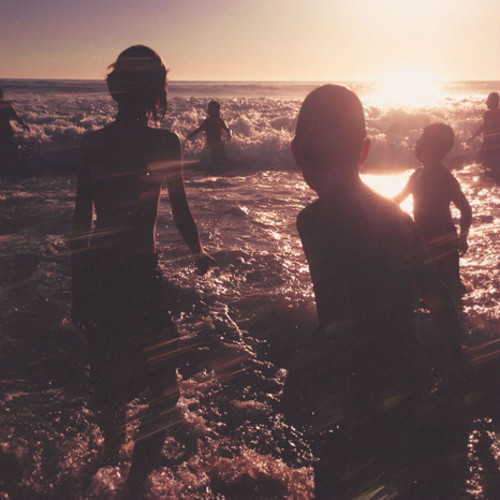 Linkin Park - One More Light [LP]