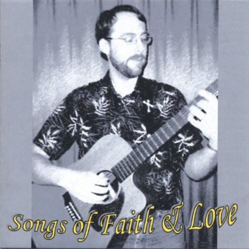 Songs of Faith & Love