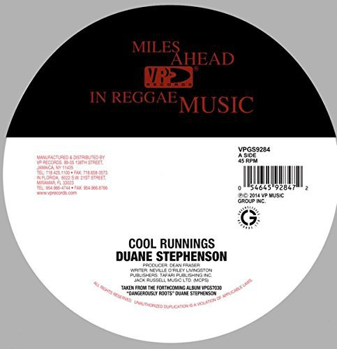 Cool Runnings [Import]