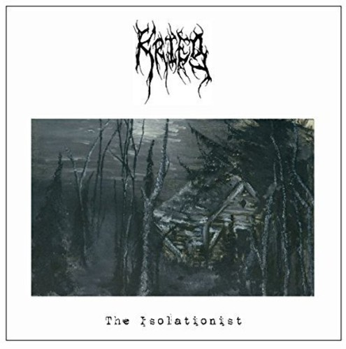 Isolationist