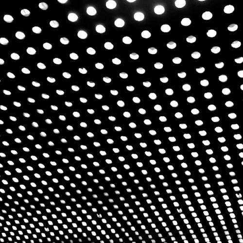 Beach House - Bloom (Mpdl)