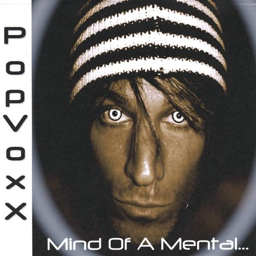 Mind of a Mental