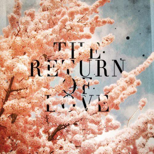 Return of Love