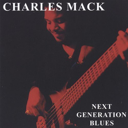 Next Generation Blues
