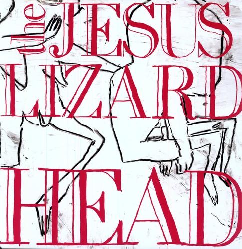 Head [Remastered] [Bonus Tracks] [Deluxe Edition]