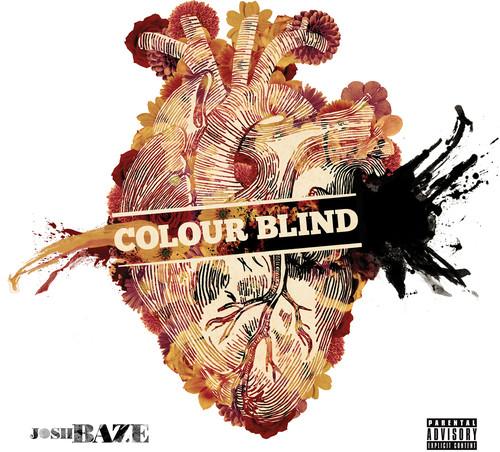Colour Blind [Explicit Content]