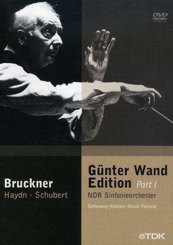 Gunter Wand Edition