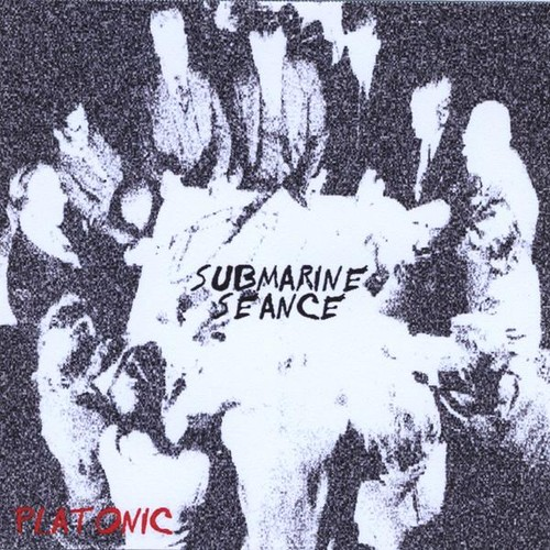 Submarine Seance