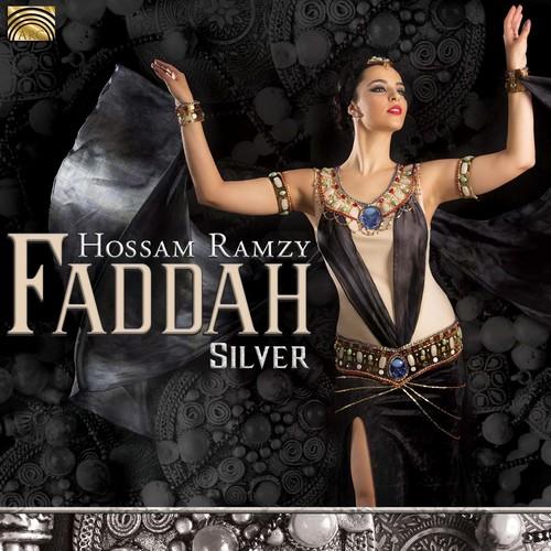 Faddah: Silver