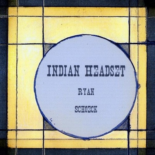 Indian Headset