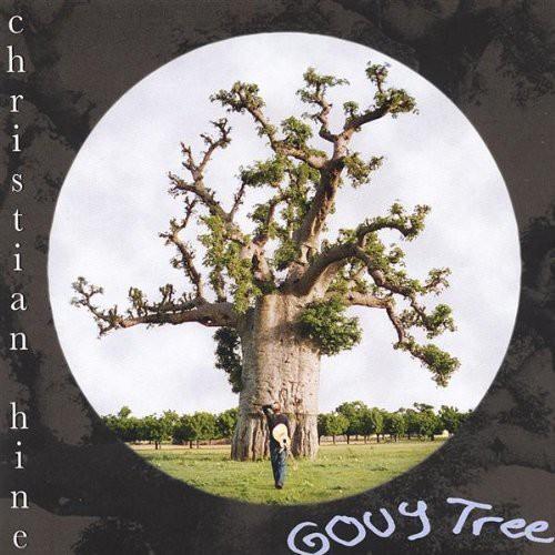 Gouy Tree