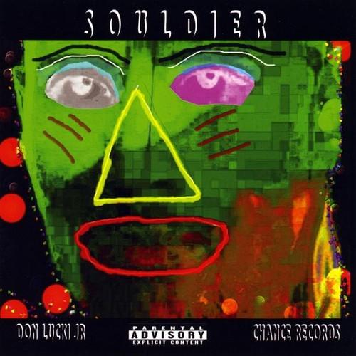 Souldier