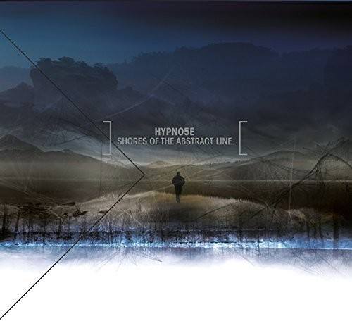 Shores of the Abstract Line [Import]