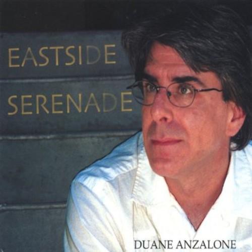 Eastside Serenade
