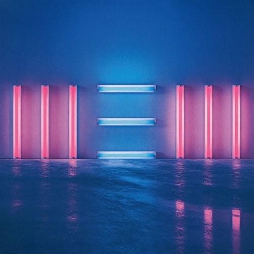 Paul McCartney - New [Import]
