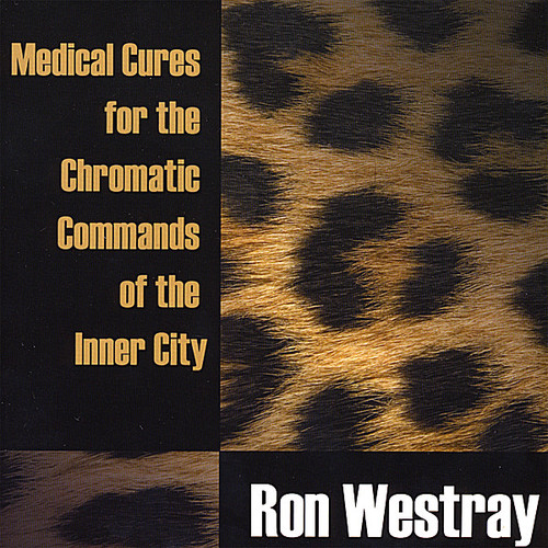 Medical Cures for the Chromatic Commands of the