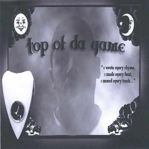 Top of Da Game