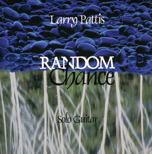 Random Chance