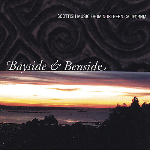 Bayside & Benside /  Various